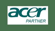 acer-partner