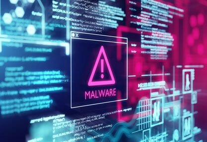 Malware | Inpa Computers