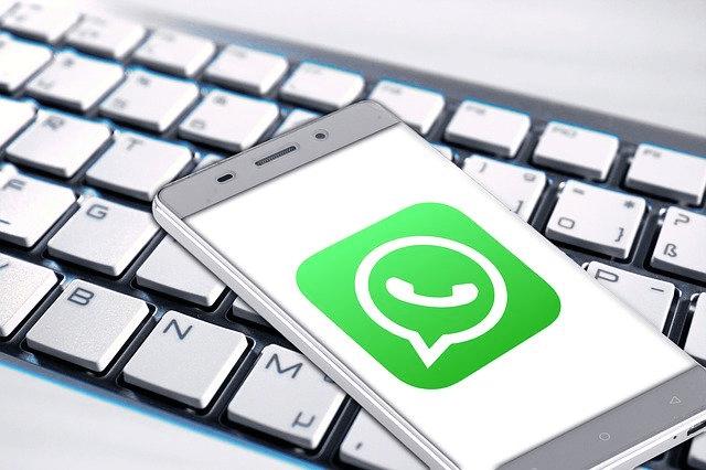 Zo gebruik je WhatsApp op je computer!
