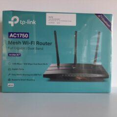 TP Link Archer A7 router