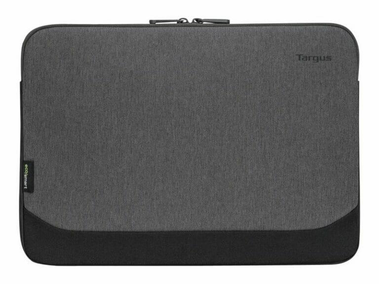 Milieuvriendelijke hoes voor laptop (Nieuw in de winkel!)