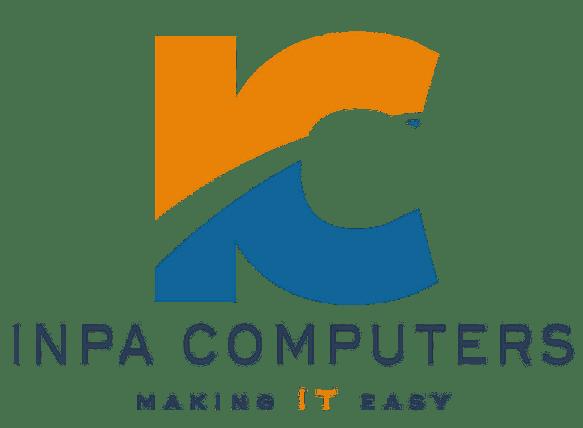Inpa Computers