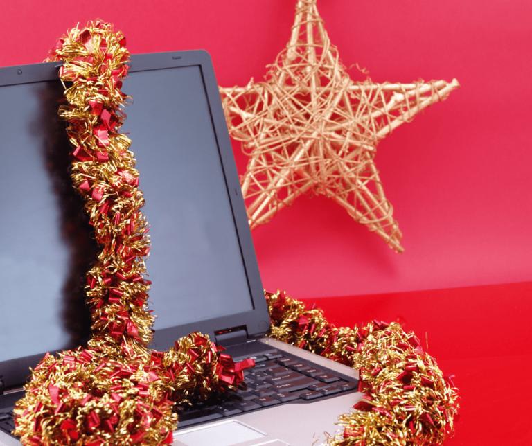 Kerstcadeau inspiratie: 11 leuke cadeaus voor elke computerlover