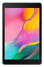 Kerstcadeau inspiratie: Samsung Galaxy Tab A