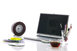 Uw computer instant sneller maken | Inpa Computers