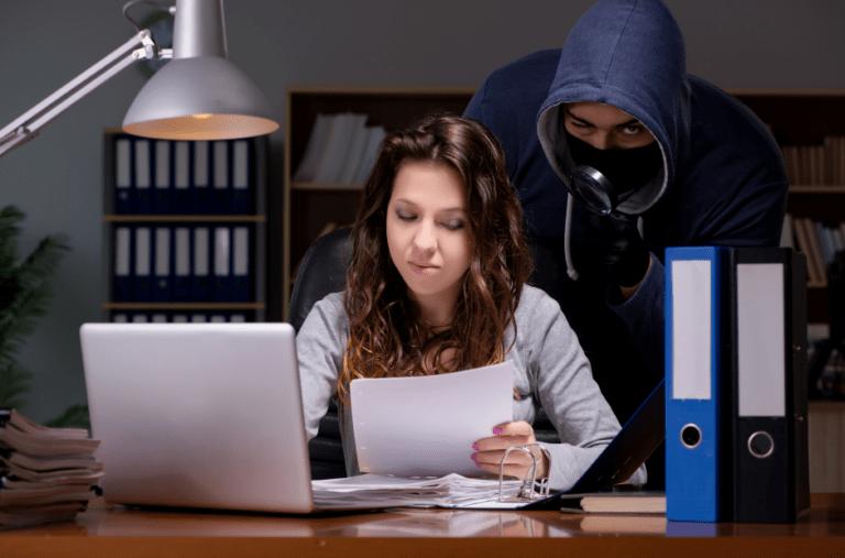 Tips om een verdachte mail te herkennen